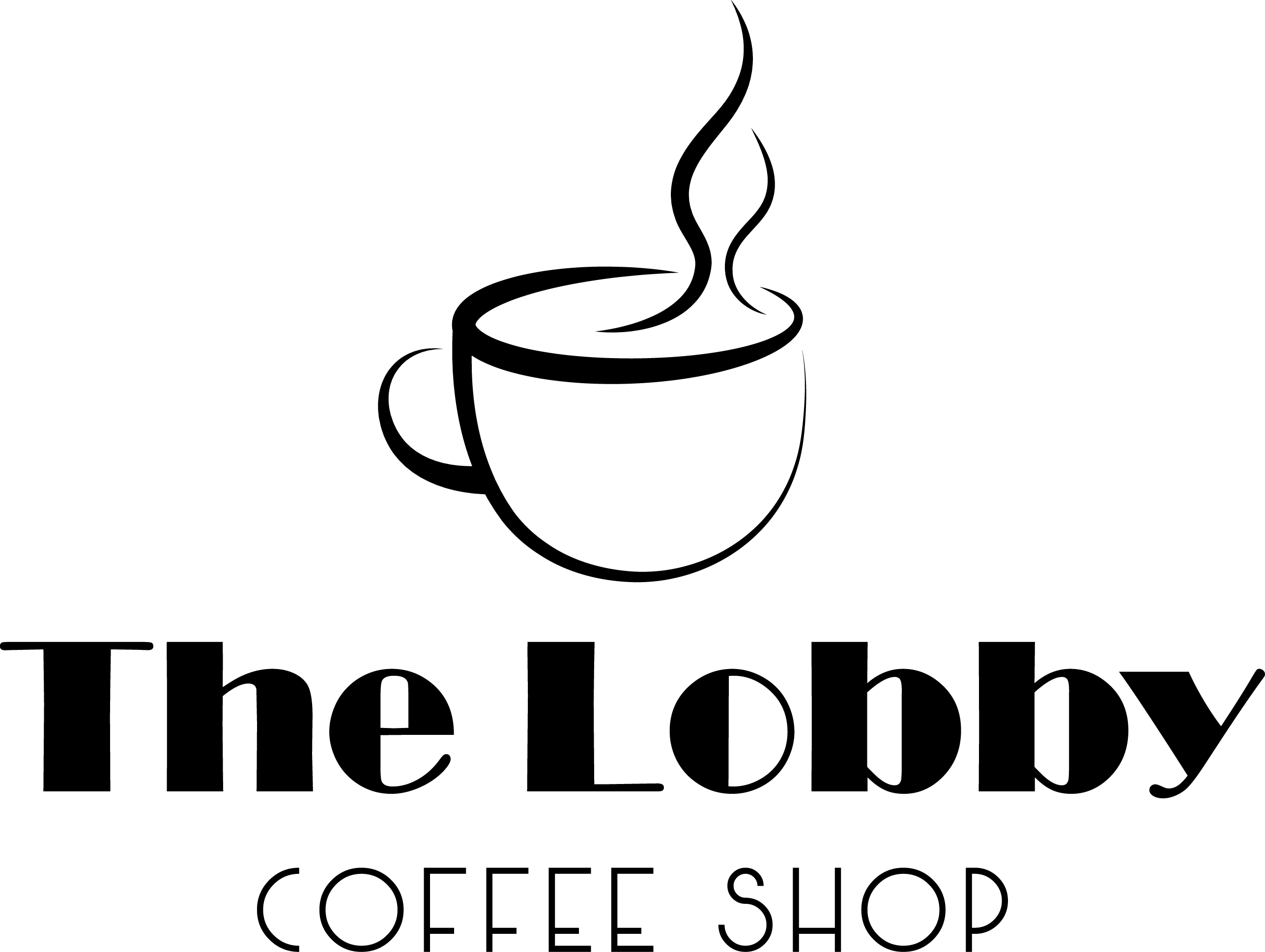 The Lobby Coffee Shop
